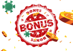 What is the most you can win with deposit bonuses?