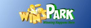 WinsPark Casino Review: Play Small Stakes for Big Wins